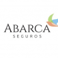 The CJEU upholds ABANCA's appeal and refuses the registration of the Portuguese trademark Abarca due to the risk of confusion