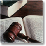 imagen de jurisprudencia