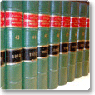 imagen de legislacion