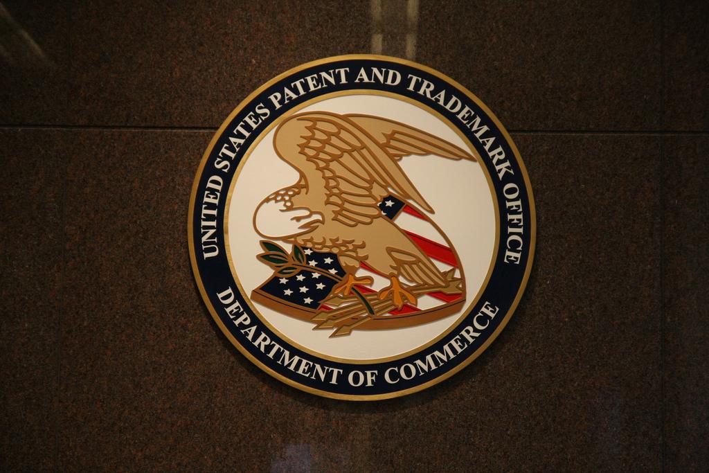 Opiniones de oficina de patentes y marcas de estados unidos for Oficina de patentes